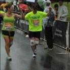 Marathon Lessons