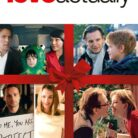 Love Actually: Day 33 (of 40, wow!)